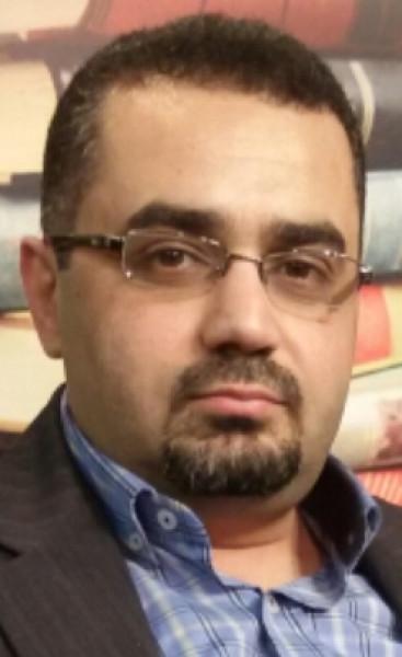 بيروت اقتسام الجرح بقلم:هيثم أبو الغزلان