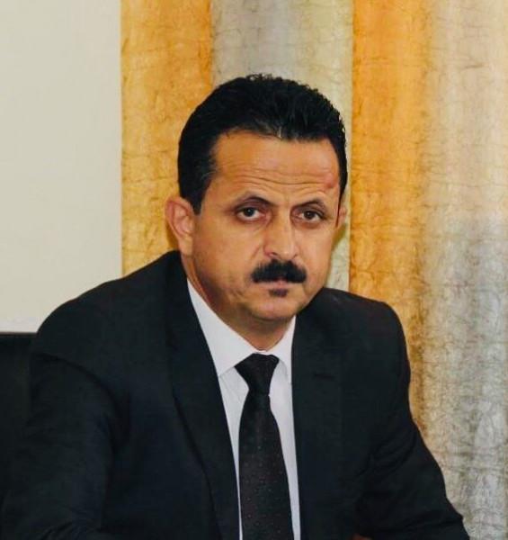 الضم سياسة مستمرة بقلم:مناضل حنني