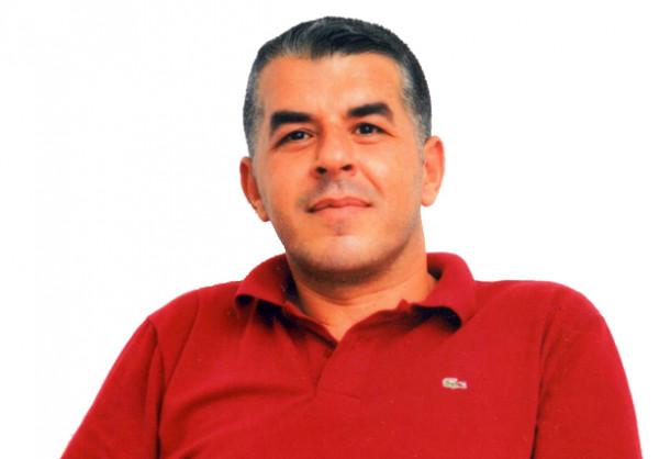 كَكُلِ بلدٍ آمنٍ تَسكُنُ شواطِئَهُ الحياة، لم يَعِشْ لبنان بقلم:الأسير وجدي جودة