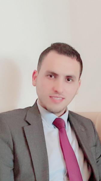 اليوم العالمي للشباب ومراحل التحول  بقلم: أ. محمد حسن أحمد