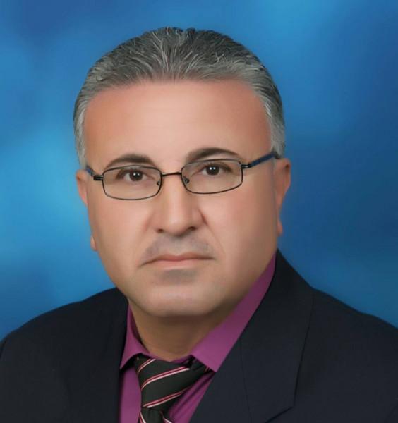مدير الحوادث مؤشر نجاح  شركة التأمين بقلم:م. رابح بكر