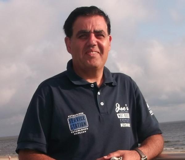 الفلسطيني يسكنه وطنه بقلم:مهند إبراهيم أبو لطيفة