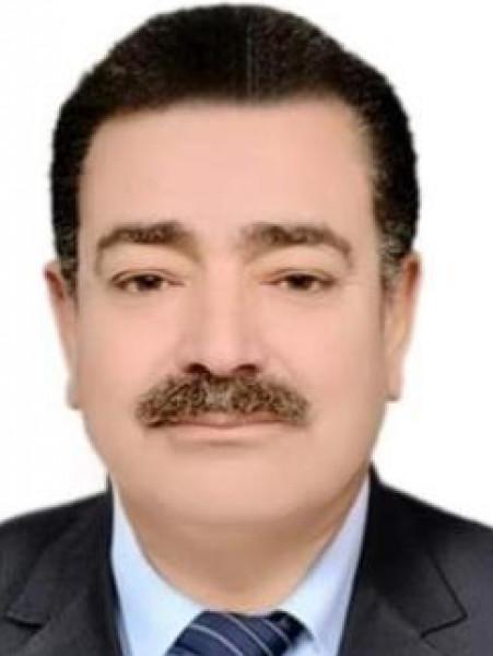 حرفة التنفس مصر تتنفس انتخاباتها رغم  كورونا بأجواء ساخنة  بقلم د. حازم صيام
