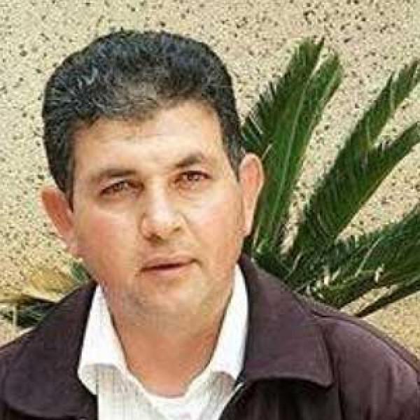 جبهة عربية ضد التطبيع والإحتلال والفاشية بقلم : ثائر محمد حنني الشولي