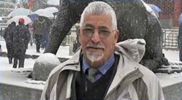 حوار مع القاص والروائي التونسي محسن بن هنية