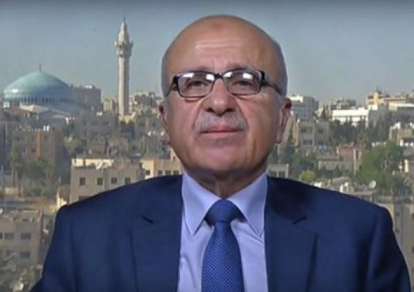 تهديد فريدمان.. جريمة مزدوجة ...بحق القانون الدولي وفلسطين