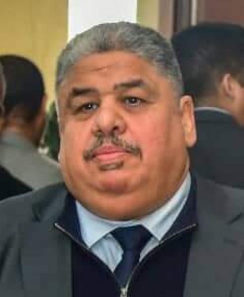 أي اقتصاد ينتظر الدول العربية؟ بقلم:د. أسامة آل تركي