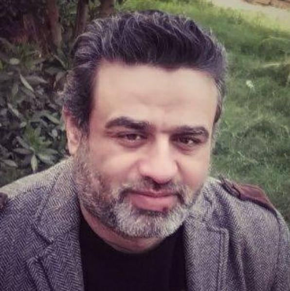 الخوف من الهذيان بقلم:أسعد عبدالله عبدعلي