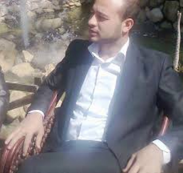 التطبيع العربي والنضال الفلسطيني المستمر بقلم هاني جودة