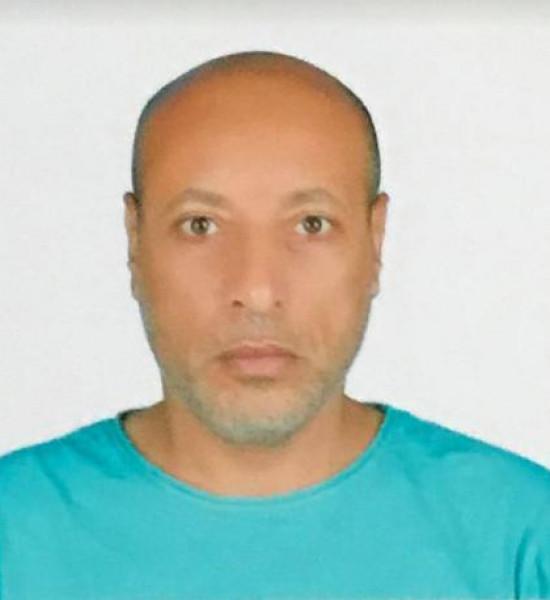 بين ثقافتين بقلم:نبيل عبد الرازق