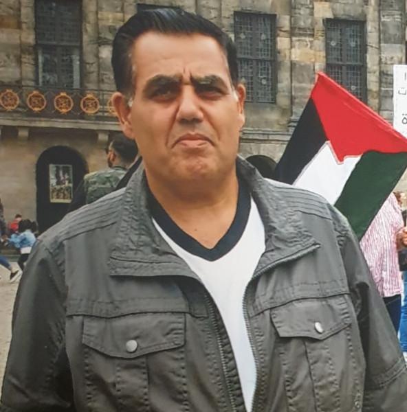 من أجل إعادة صياغة تحالفات الشعب الفلسطيني بقلم:مهند إبراهيم أبو لطيفة