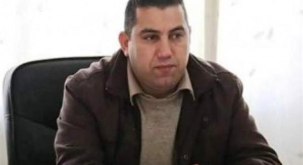 """عن البيان رقم (1) و """" سلام ابراهيم """" بقلم : محمد علوش"""