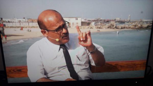 9-20 مخيم البريج و ثلاث عقود على حادثة آمنون بقلم: ناصر اليافاوي