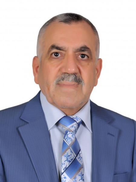 التثقيف من خلال الترجمة؛ الدكتور علي عبد الأمير صالح نموذجاً بقلم: صالح الطائي