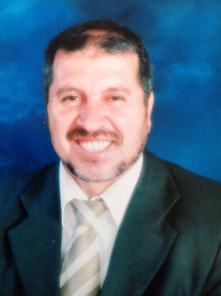 خاطرة - حكم خواطر وعبر (108) بقلم: م. محمد حسن فقيه