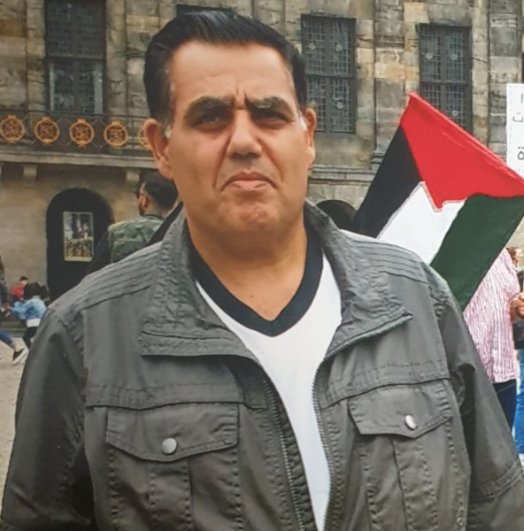 جريمة صبرا وشاتيلا...من يحاسب القتلة بقلم:مهند إبراهيم أبو لطيفة
