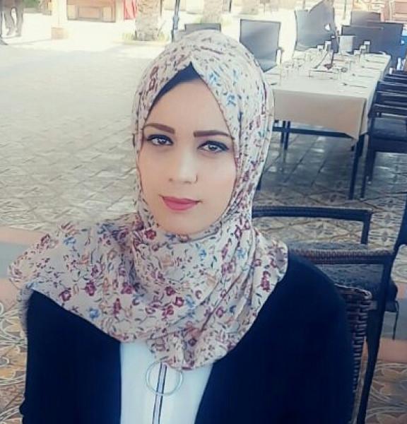 القضية الفلسطينية بين التطبيع والامعان في التصفية بقلم: هالة أبو عبدو