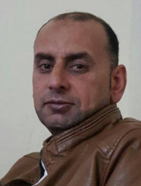 الانتخابات بقلم: نضال أحمد جودة