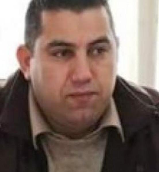 حديث الانتخابات بقلم : محمد علوش