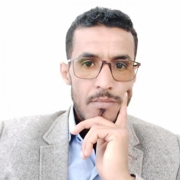 المجتمع المدني بالمغرب ورهان المستقبل بقلم: بنعاشر الركيك