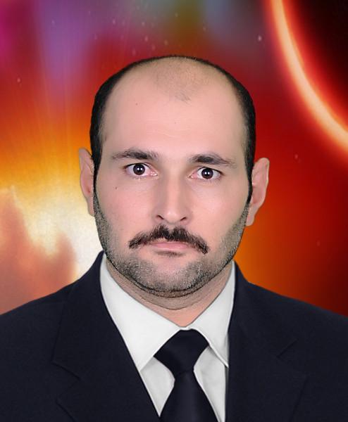 خلود ابداع الفنان الدائم بقلم:فواز علي ناصر الشمري