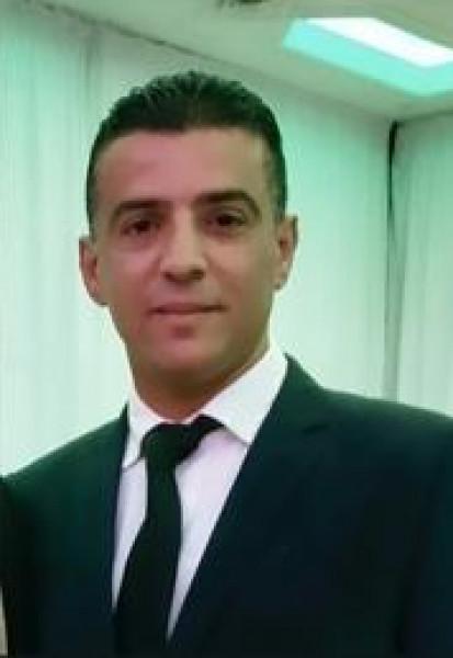 السلام الفلسطيني الإسرائيلي-المسار والمآل (الجزء الأول) بقلم: حازم مصطفى شملخ