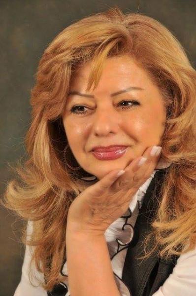 حوار الأديبة الشّاعرة اللبنانية ندى نعمة بجاني