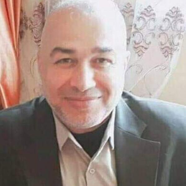 من قبل ميلادك ..!بقلم:حامد ابوعمرة