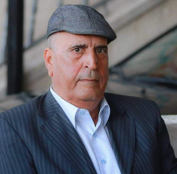 عن أي قائمة انتخابية مشتركة تتحدثون بقلم محمود سالم ثابت