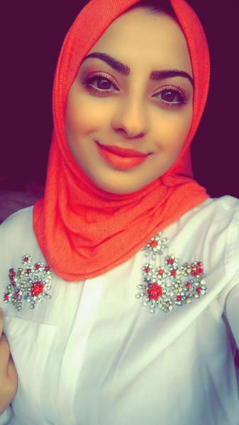 طلبة فلسطين المغتربون بقلم: ريتا أبو سيدو