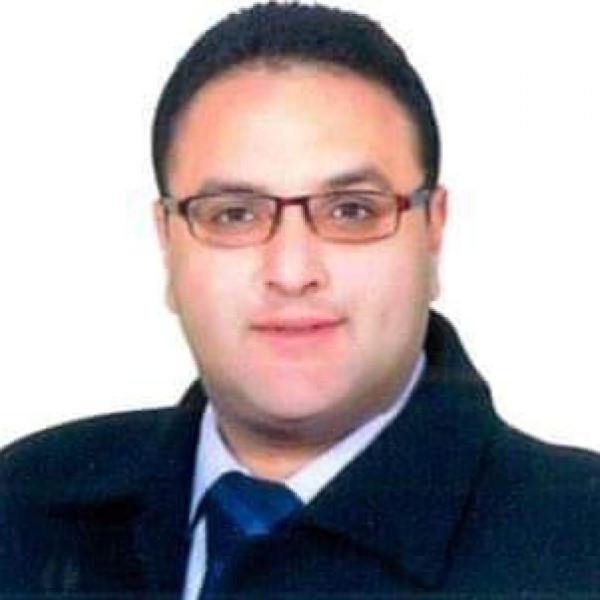 حوار مع د. محمد فتحي عبد العال اجراه استاذ ابو الحسن الجمال