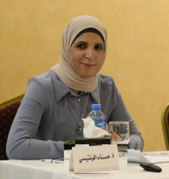 الطبقة الوسطى الفلسطينية تتكشف بفعل جائحة كورونا