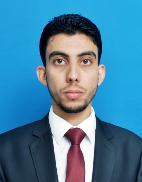 مقابلة مع الأسير المحرر سلمان جاد الله  قابله: مازن أبو عيد