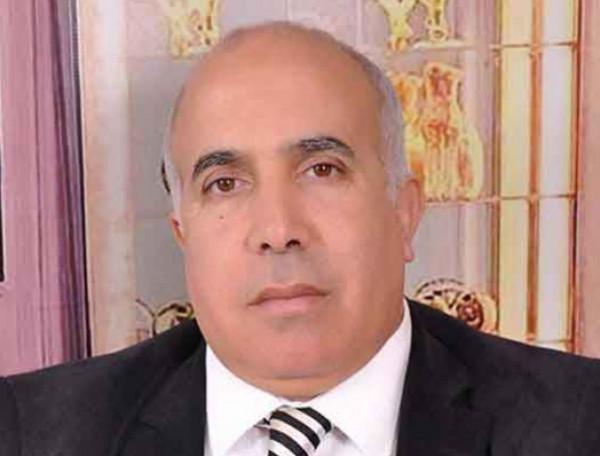 حوار هادئ مع السيد عبد الباري عطوان