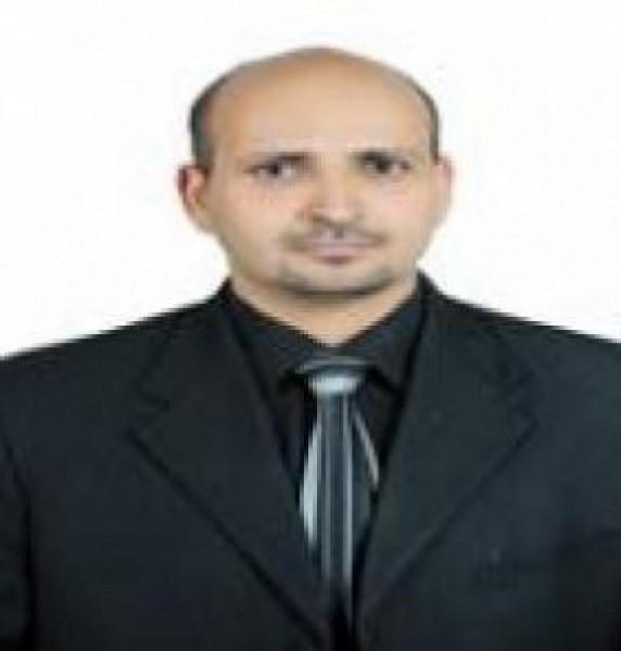 دراسة موجزة ومقال للنشر بعنوان ( مقترحات عاجلة  لتفعيل دور وزارة حقوق الانسان في حماية الحقوق والحريات في اليمن