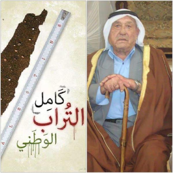 في الذكرى السادسة لرحيله.. إبراهيم عطية حماد: كاتباً وثائراً ومربياً