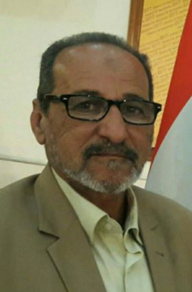 استحقاق انتخابي بأبعاد مصيرية    بقلم: سلام محمد العامري