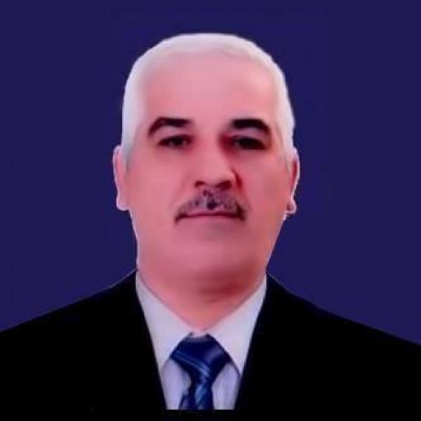 المَكارثيَة    بقلم محمود الجاف