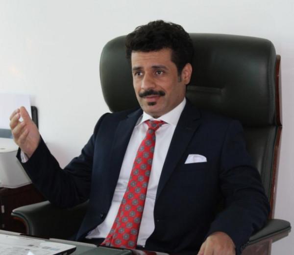 لماذا محمد بن سلمان نريد تقريراً عن العراق  بقلم محمد الدليمي