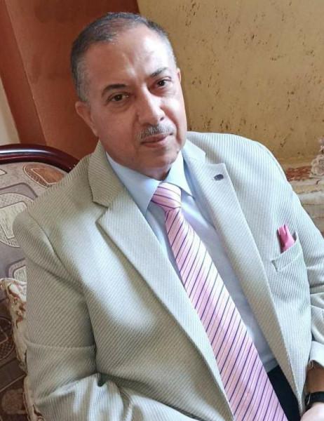 ليست دبلوماسية بل جريمة!  بقلم: أحمد طه الغندور