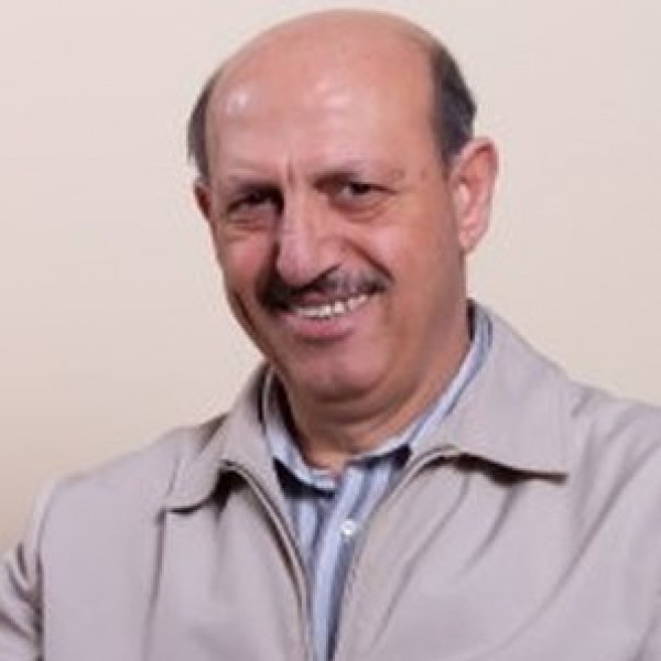 السيدو وارفة الظلال  بقلم د. سامي الكيلاني