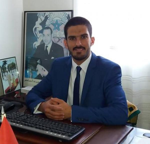 دور النظام التربوي في التنشئة الاجتماعية    بقلم عمر دغوغي الإدريسي