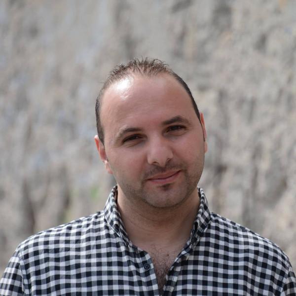 كيف نقود معركة الانتخابات في القدس؟   بقلم رائد محمد دبعي