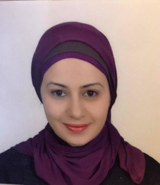 ظاهرة عمالة الأطفال في فلسطين   بقلم نهى نعيم الطوباسي