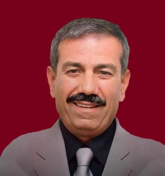 نزاهة إجراءات الانتخابات الفلسطينية