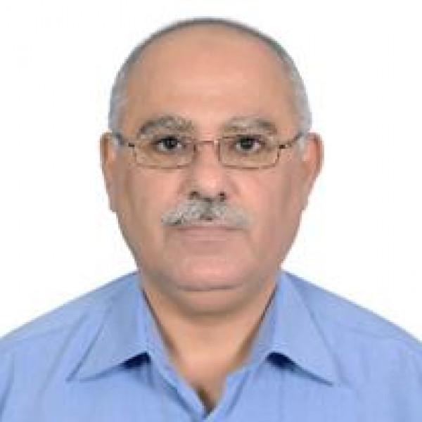 الانتخابات في القدس- المجاز اللغوي – الفساد (2)    بقلم: رامز طلب المدهون