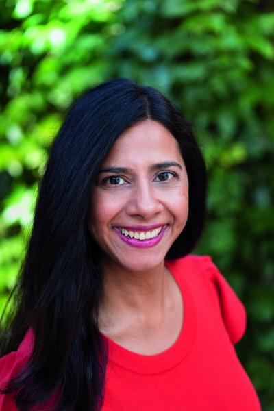 صدور رواية الناشئة 14    للكاتبة سميرة أحمد