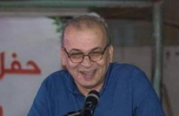 إسدال ستارة مسرحية الانتخابات من المنظر الأول   بقلم حمدي فراج