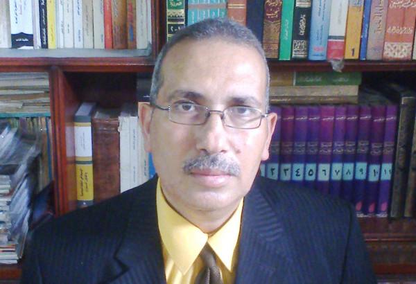 المرأة قوة وضمان استقرار الوطن     بقلم د. عادل عامر
