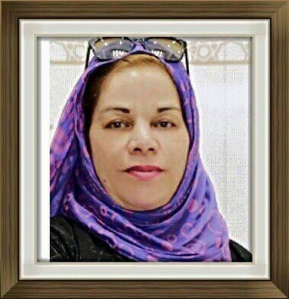 شذرات إعلامية    بقلم سحر حمزة
